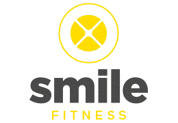 SmileX