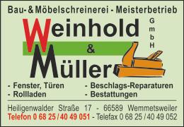 WeinholdMueller